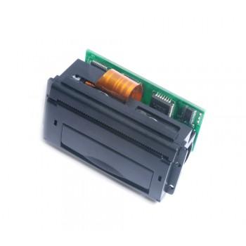 ماژول پرینتر حرارتی CSN-A3 دارای ارتباط سریال TTL با پشتیبانی از فونت فارسی