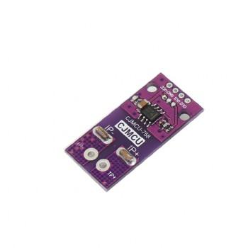 ماژول سنسور اندازه گیری جریان 50 آمپر ACS758