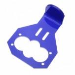 براکت نگه دارنده سنسورهای فاصله سنج آلتراسونیک HC-SR04