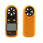فلومتر - دستگاه سنجش شدت وزش باد ( AR816 ( Anemometer