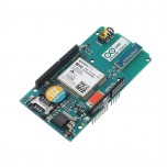 شیلد GSM  ورژن 2 اورجینال