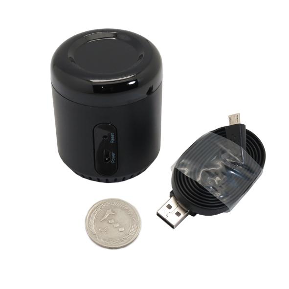 دستگاه ریموت کنترل RM Mini3 محصول BroadLink