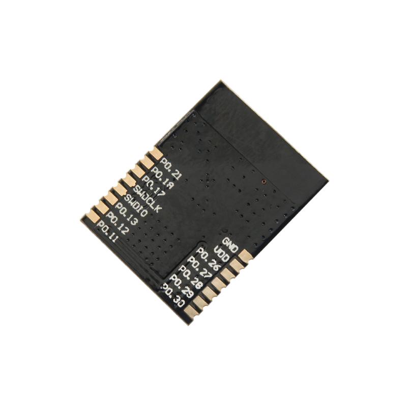 ماژول بلوتوث NRF52832 دارای تقویت کننده داخلی