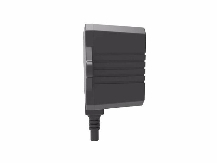 دستگاه فاصله سنج لیزری TF02 با قابلیت تشخیص تا 22 متر محصول Seeed Studio
