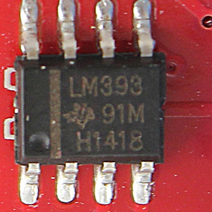 ماژول میکروفون KY-037